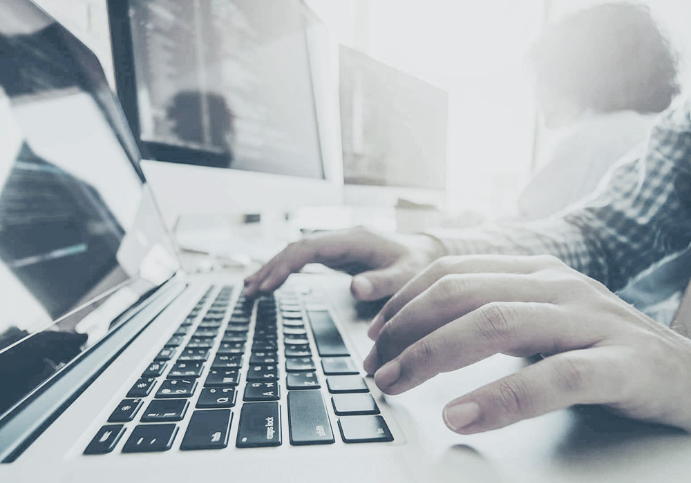 Tecnologias da Informação para Empresas
